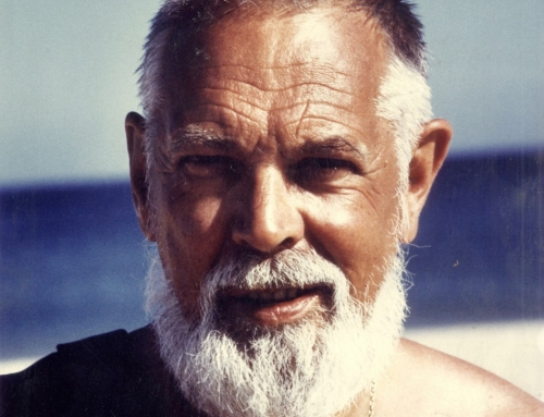 Cees Bantzinger (1914-1985)