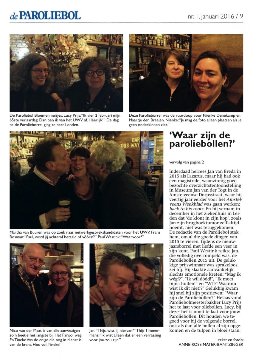 paroliebol Schuim 2016 - pagina 2