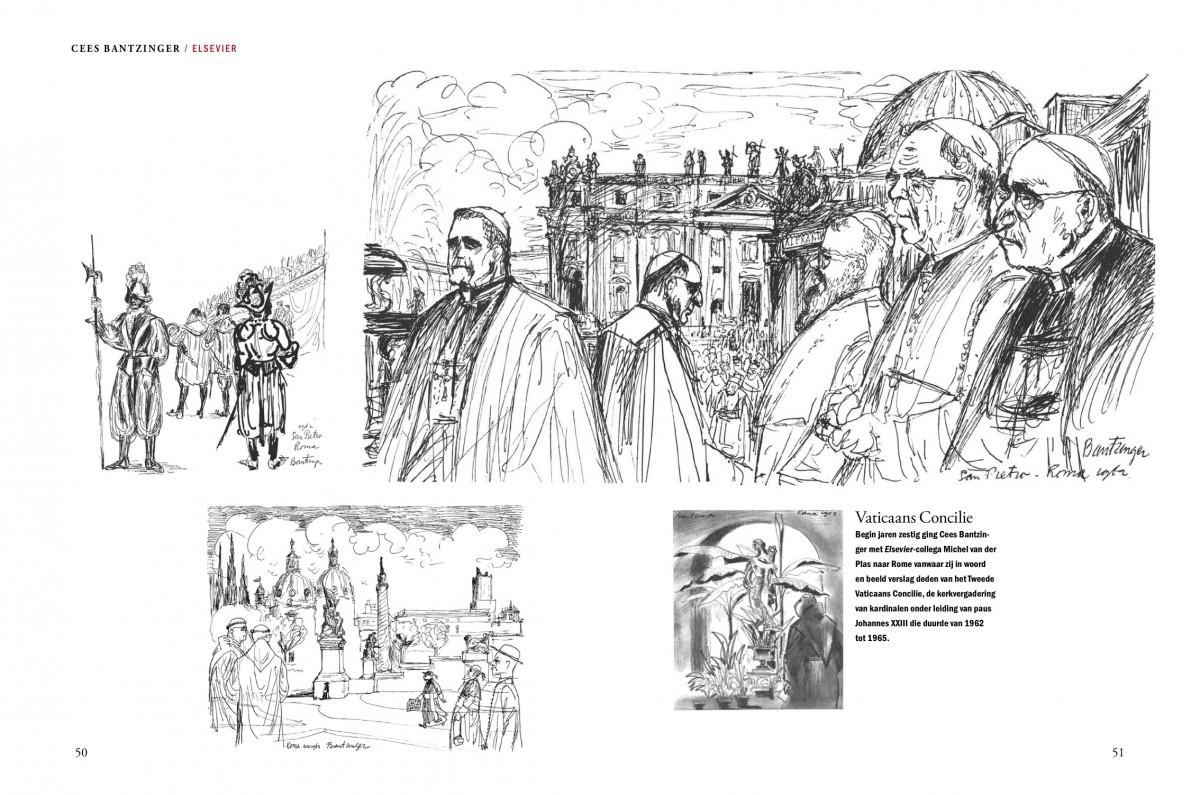 BAN 046 ELSEVIER - pagina 50-51