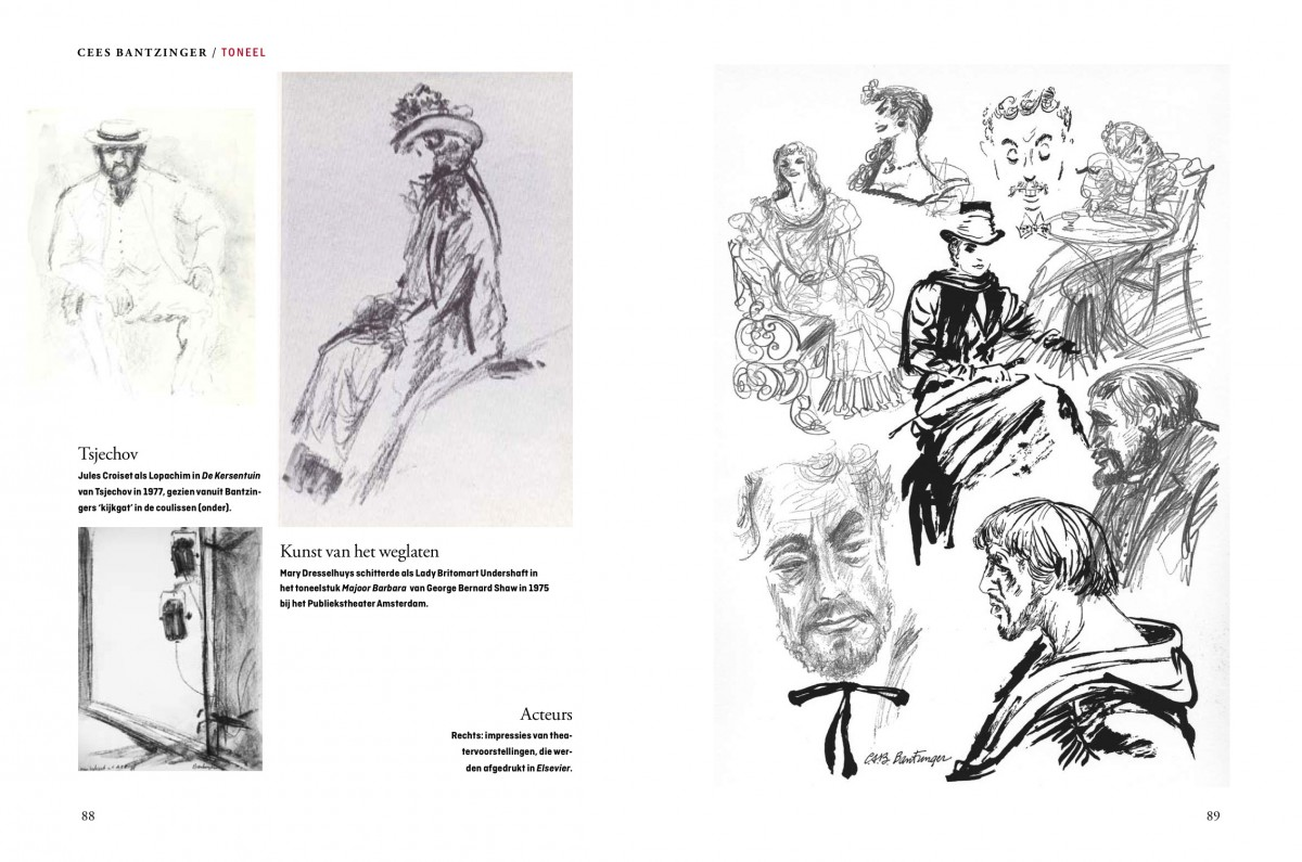 BAN 086 TONEEL pagina 88-89