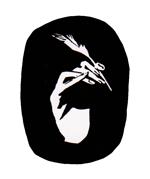 Anne Rose Bantzinger Logo