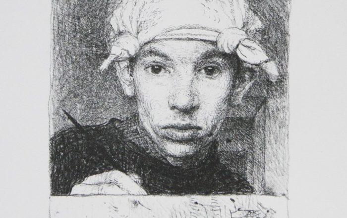 Aatje Veldhoen